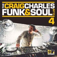 vol-4-craig-charles-funk-soul-club