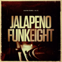 vol-8-jalapeno-funk
