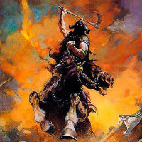 warlords-blaq-masq-lone-ninja