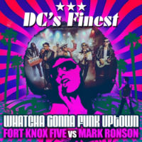 whatcha-gonna-funk-uptown-fk5