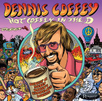 hot-coffey-in-the-d-dennis-coffey