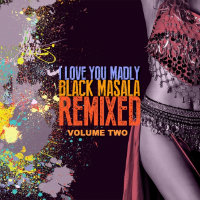 i-love-you-madly-black-masala-remixed-vol-2