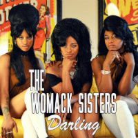 Darling The Womack Sisters