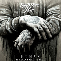 Human Rag N Bone Man Manosjmt edit