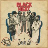 Zimba Ku Charlie Beale remix Black Heat