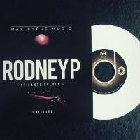 RODNEY P feat. LANRE SULOLA:  Untitled 7