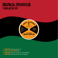 https://monkeyboxing.com/content/black-roots-believe-ep-2017/