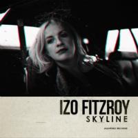 IZO FITZROY:  Skyline