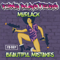 MORLACK: Beautiful Mistakes