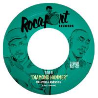 DJ FORMAT & ABDOMINAL:  We're Back7