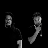 PERCEPTIONISTS (MR LIF & AKROBATIK):  Dirty Drumz