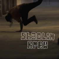EL MICHELS AFFAIR:  Shaolin Brew video
