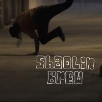 EL MICHELS AFFAIR:  Shaolin Brew video
