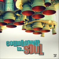 TRAMP RECORDS:  Countdown To Soul