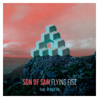 SON OF SAM feat. PRINCE PO:  Flying Fist + Video