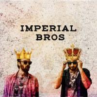 TARZAN BROS:  Imperial Bros