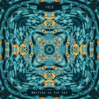 FOLD:  Written in The Sky EP