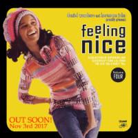 TRAMP RECORDS: Feeling Nice Vol. 4 (2017)