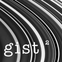 GIST:  Squared (2017)
