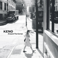 KENO:  Around The Corner
