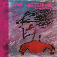 PAN AMSTERDAM:  The Pocket Watch