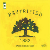 MADISON WASHINGTON:  Baytrified/ Djedet + video