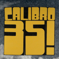 CALIBRO 35:  Psycheground (Video)