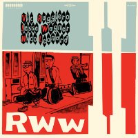 REGGAE WORKERS OF THE WORLD: RWW II