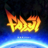 VARIOUS:  Fabyl: Arrival