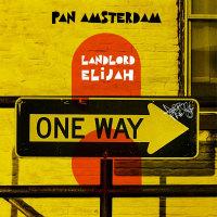 PAN AMSTERDAM:  Landlord Elijah