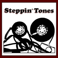 STEPPIN' TONES:  10 Free Bootlegs + Chambers Of Funk Part 2 mix