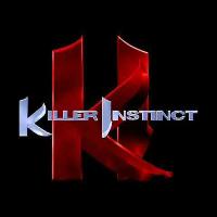 MYKILL MIERS & LONE NINJA (PROD. BLAQ MASQ):  Killer Instinct