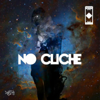 MADISON WASHINGTON feat. A BROTHER IS:  No Cliche
