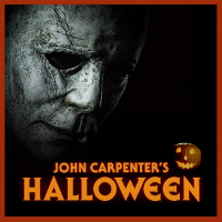 JOHN CARPENTER:  Halloween (RHYTHM SCHOLAR Past To Present Fearmix) Free download