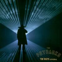 THE PUTBACKS:  The Ways (with BILAL)