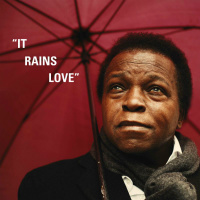 LEE FIELDS:  It Rains Love (Vinyl 7