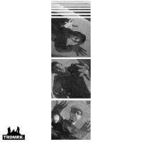 TRDMRK:  Hands Up + video