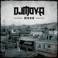 DJ MOYA: II305