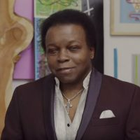 LEE FIELDS: You're What's Needed In My Life (Video)