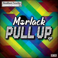 MORLACK: Pull Up