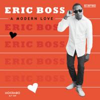 ERIC BOSS: A Modern Love