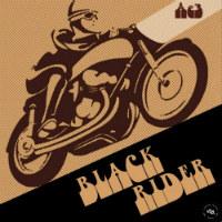 AE3: Black Rider