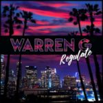 WARREN G & NATE DOGG: Regulate (RHYTHM SCHOLAR Funk For Days Remix) Free download