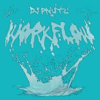 DJ PNUTZ: Work Flow
