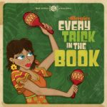 THE ALLERGIES: Every Trick In The Book (Vinyl 7