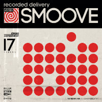 SMOOVE: Recorded Delivery