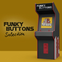 BASEMENT FREAKS: Funky Buttons (Audio premiere)