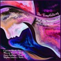 THE TEMPTATIONS: Just My Imagination (RHYTHM SCHOLAR Daydream Mix) Free download