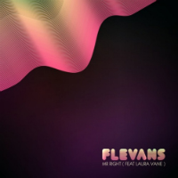 FLEVANS feat. LAURA VANE: Mr Right