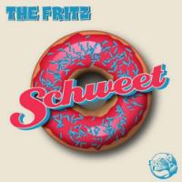 THE FRITZ:  Schweet EP